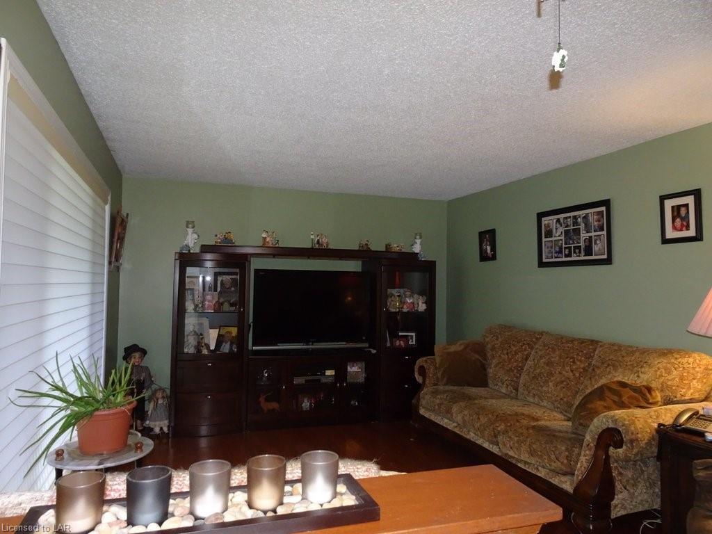 1026 TWELVE MILE LAKE Road, Minden, Ontario (ID 40016283)
