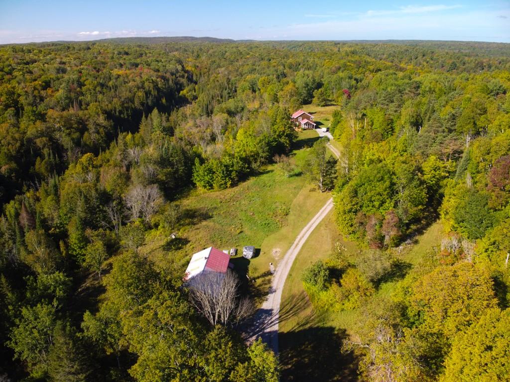 1055 Studio Lane, Gooderham, Ontario