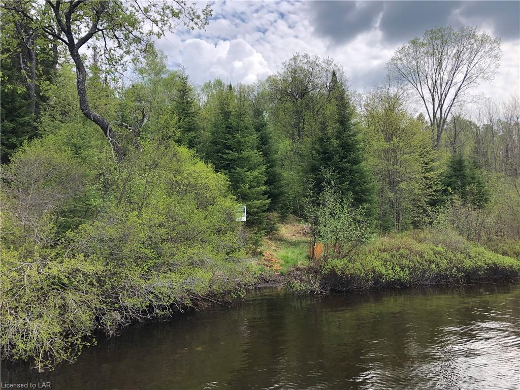 148 HAWTHORNE Drive, South River, Ontario (ID 252651)