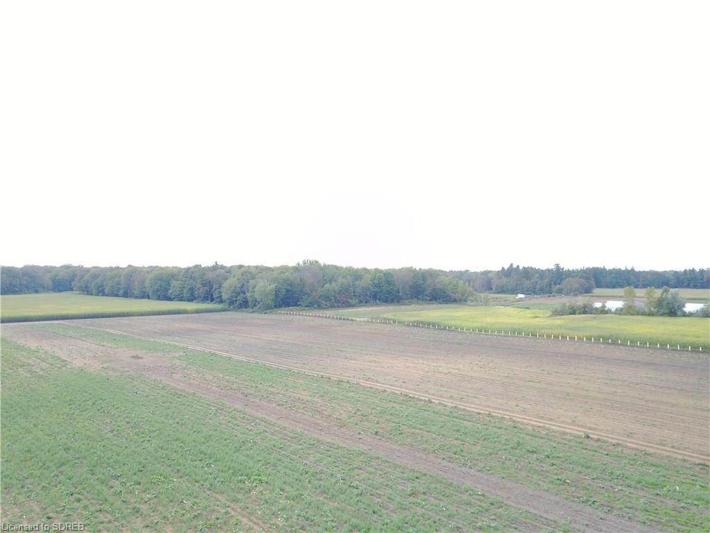 726 CHARLOTTEVILLE RD 8 ., Charlotteville, Ontario (ID 40006982)