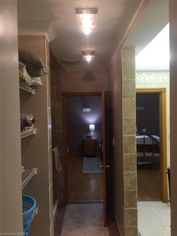 1054 WINDHAM 10 Road, Windham Centre, Ontario (ID 40088749)