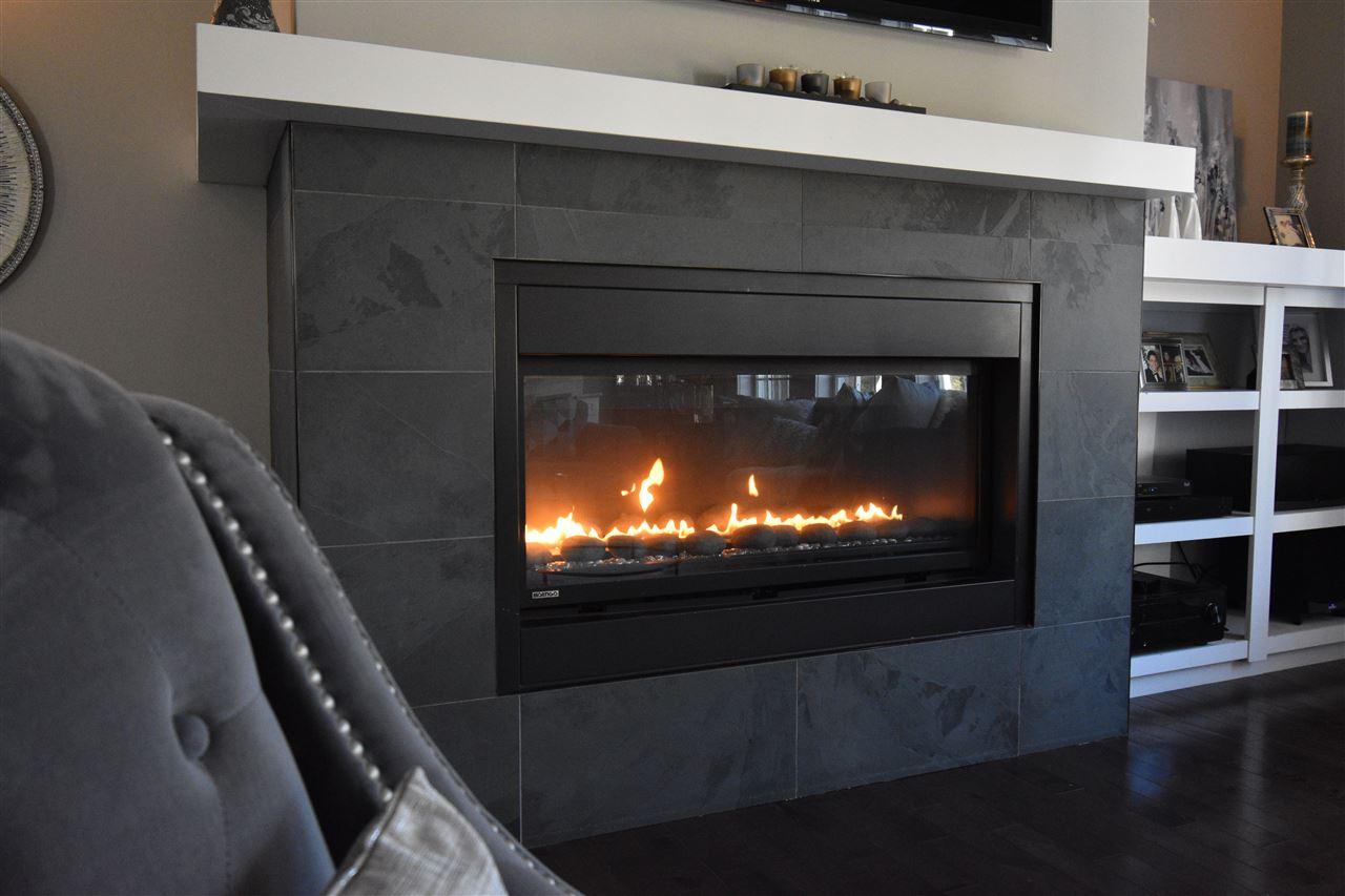 140 Lexington Drive, Valley, Nova Scotia (ID 201905418)