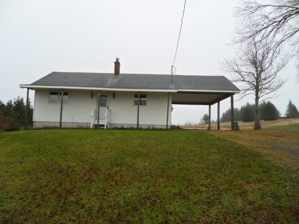 382 Warwick Mountain Road, Warwick Mountain, Nova Scotia (ID 201912466)