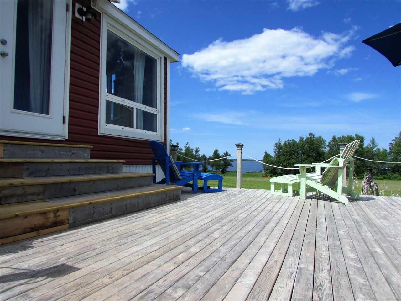 26 Rocky Shore Lane, Sand Point, Nova Scotia (ID 201919094)