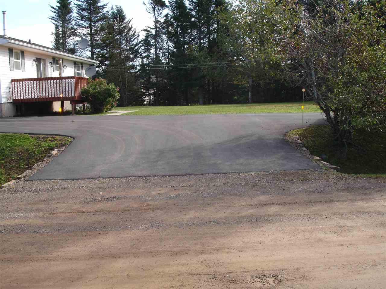 47 Mary Etta Drive, Upper North River, Nova Scotia (ID 201923276)