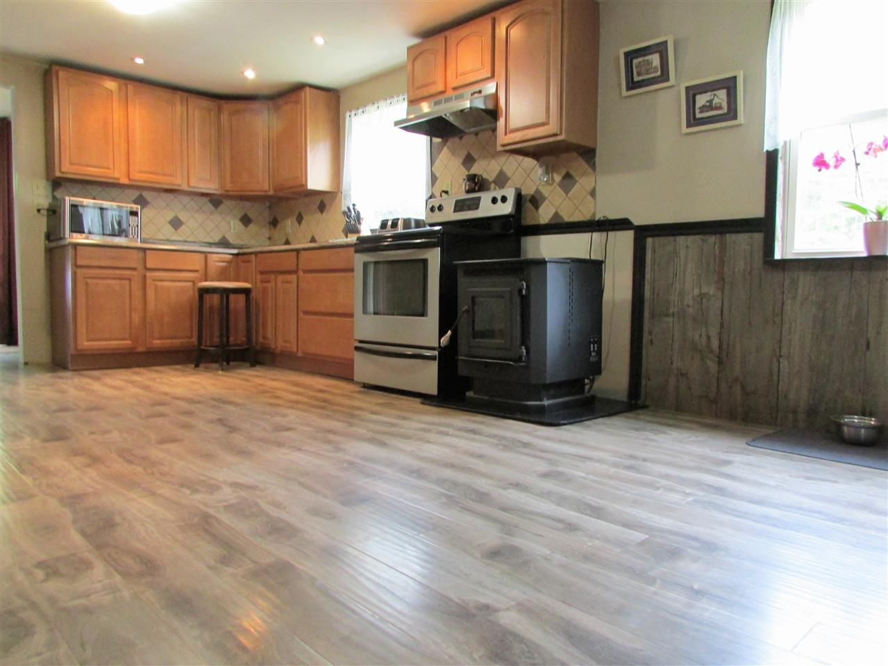 41 Hunter Road, Wentworth, Nova Scotia (ID 201923405)