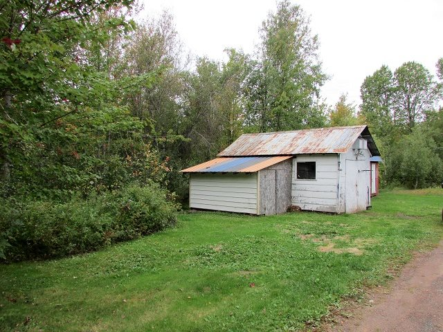 41 Hunter Road, Wentworth, Nova Scotia (ID 201923406)