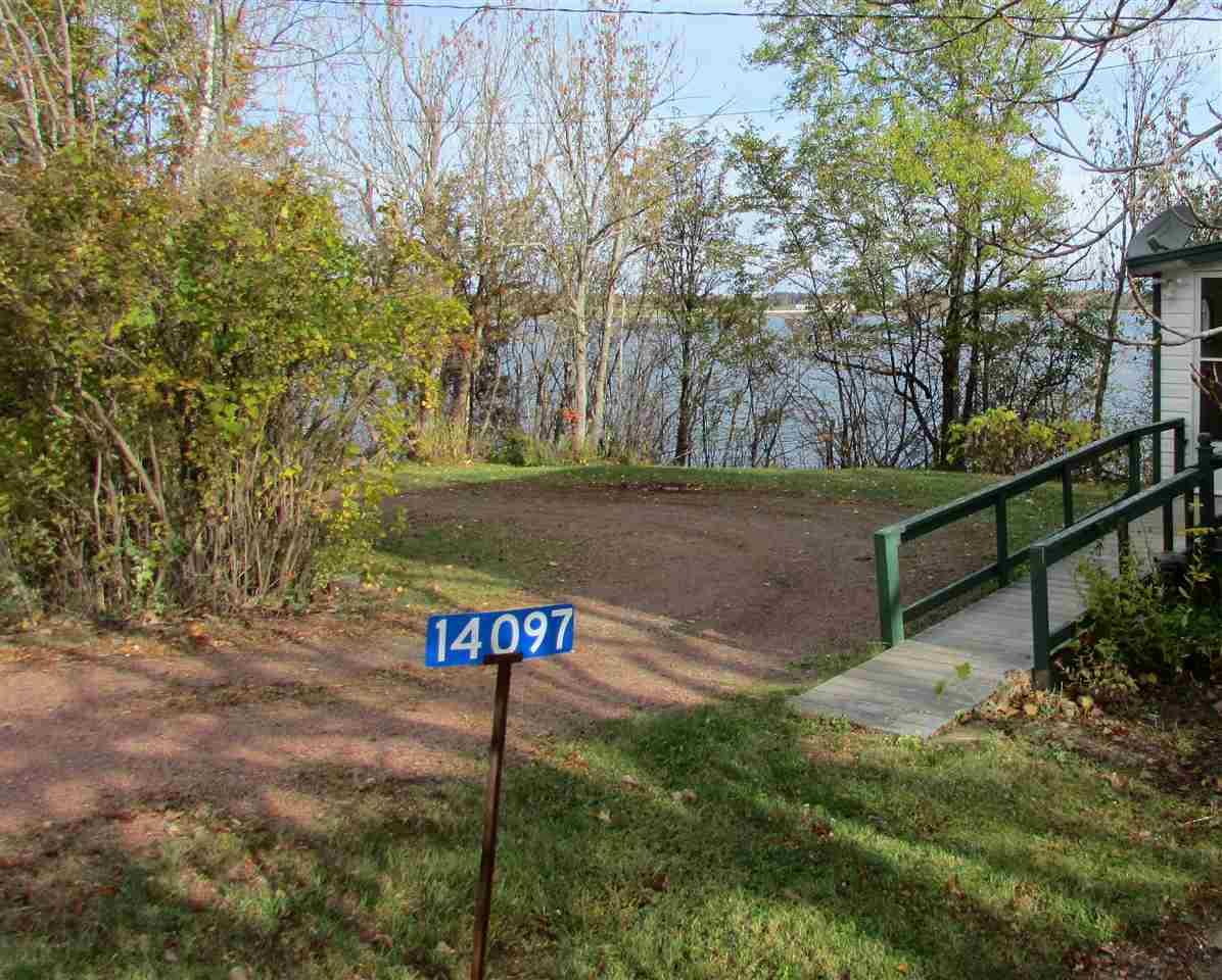 14097 Highway 6, Wallace, Nova Scotia (ID 201925216)