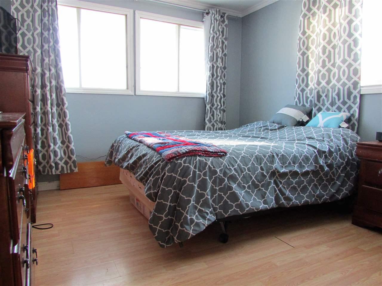 91 Curtis Drive, Truro, Nova Scotia (ID 202001265)