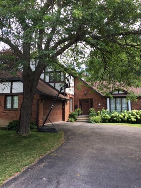 149 Valleyview Drive, Ancaster, Ontario (ID H4072322)