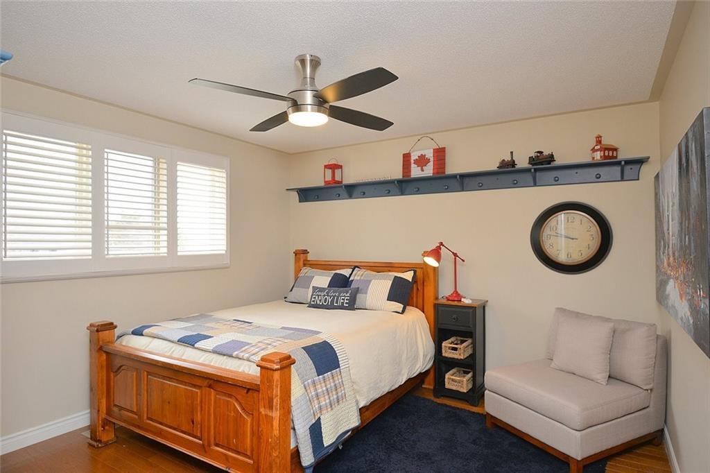 9 DUNCAN Court, Caledonia, Ontario (ID H4076719)