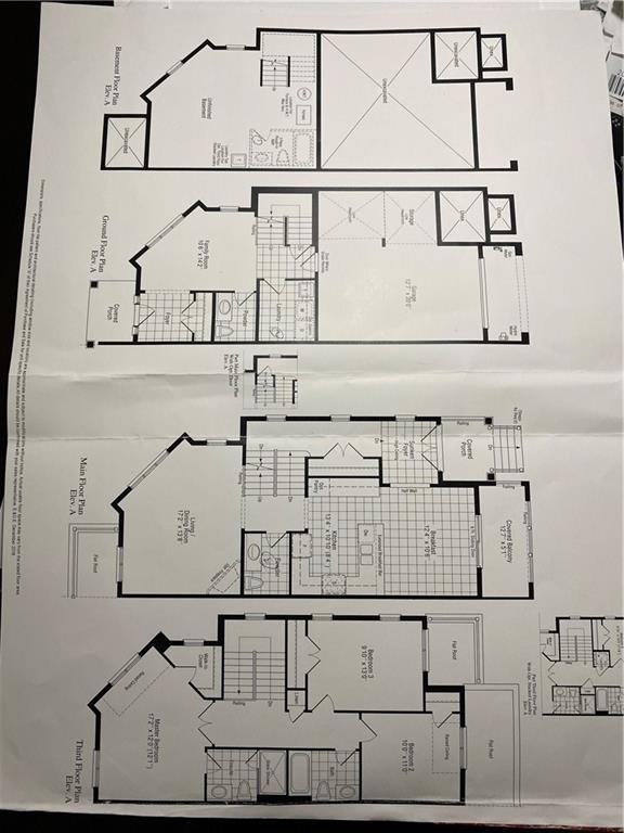 33 Gemma Place E (ID H4084583)