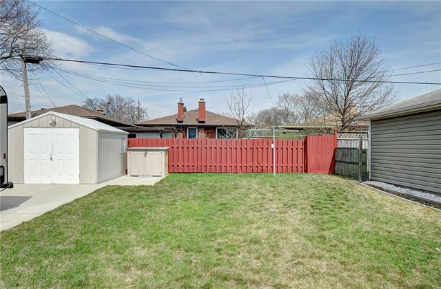 468 HIGHLAND Road E, Kitchener, Ontario (ID 30654215)
