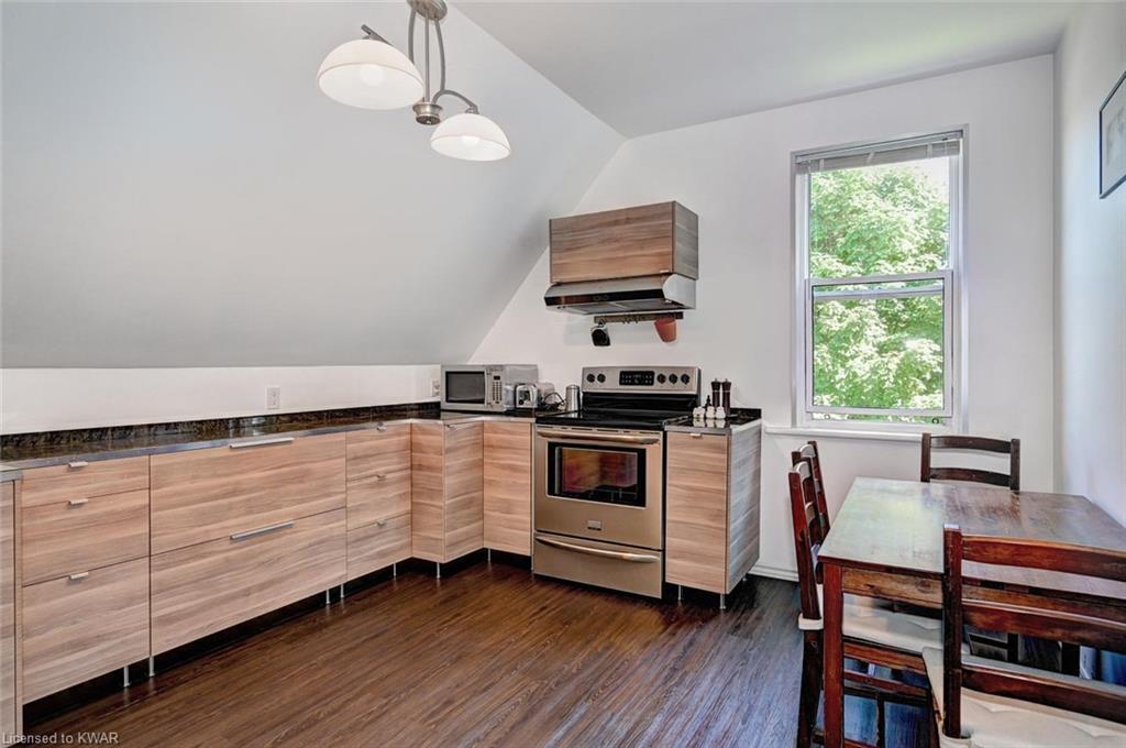 94 MARGARET Avenue, Kitchener, Ontario (ID 30814552)