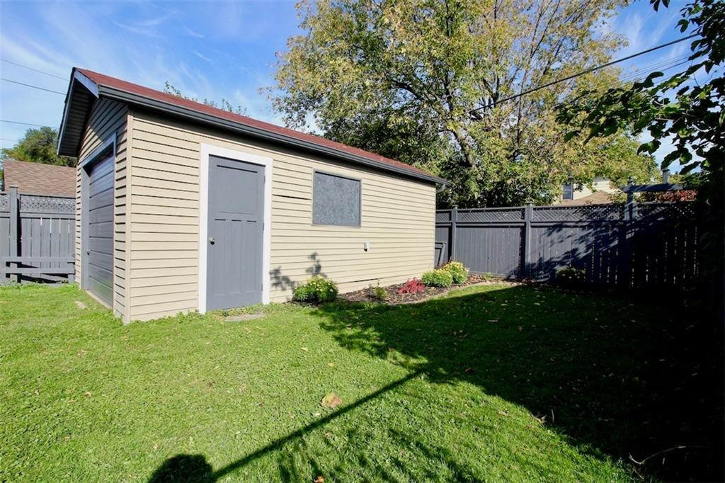 242 Weir Street N, Hamilton, Ontario (ID H4065721)