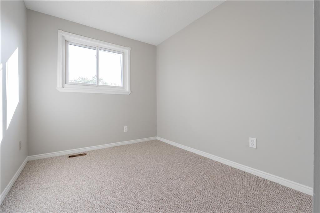 1350 GARTH Street, Hamilton, Ontario (ID H4067955)