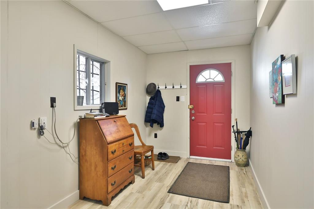 334 JAMES Street N, Hamilton, Ontario (ID H4097492)