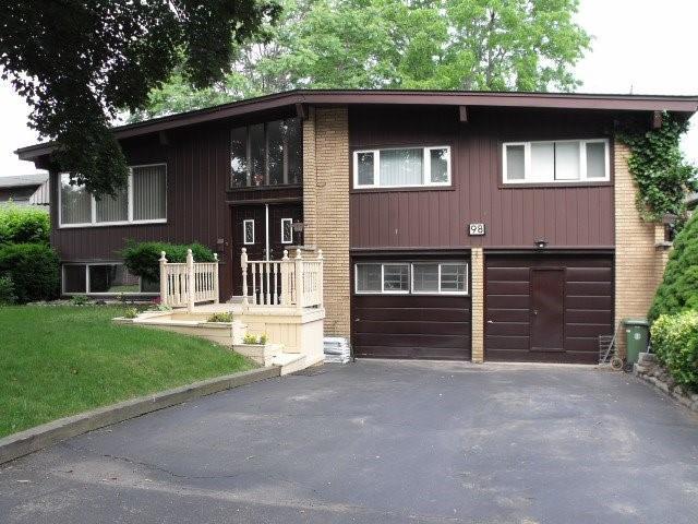 98 STROUD Road, Hamilton, Ontario (ID H4100925)
