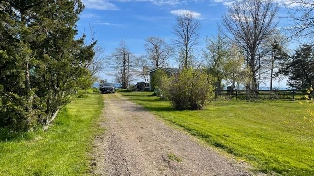 555 Edgewater Place, Dunnville, Ontario (ID H4107719)