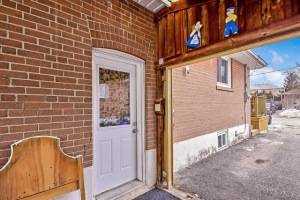 136 Septonne Ave.,, Newmarket, Ontario
