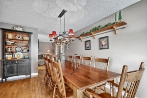 1885 13th Line, Bradford West Gwillimbury, Ontario