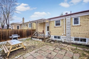 74 Millard Ave.,, Newmarket, Ontario