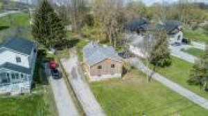 19336 Holland Landing Rd, East Gwillimbury, Ontario