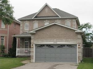 1942 Mill St, Alcona, Ontario