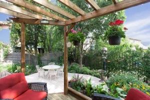 Inspiring Perennial Gardens