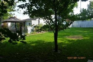 222 Pine St.,