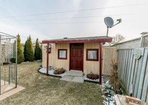 77 Longview Dr., Bradford, Ontario