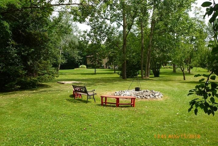 Stouffville, Ontario