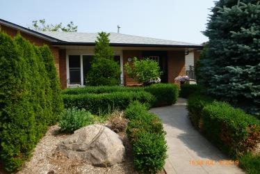 303 Orsi Ave., , Bradford, Ontario