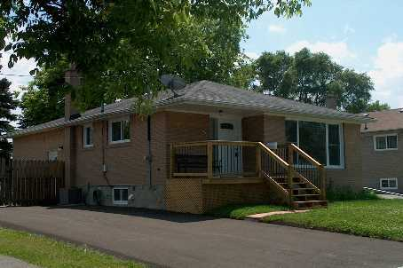 236 Silverbirch Dr, Newmarket, Ontario (ID N2166136)