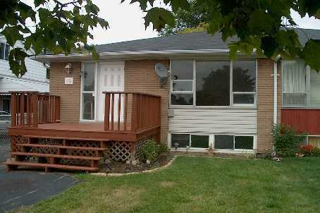 119 Willow Lane, Newmarket, Ontario (ID N2166892)