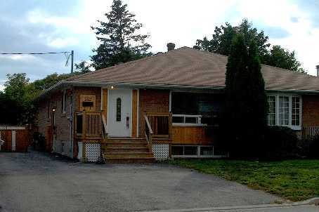 102 Sheldon Ave, Newmarket, Ontario (ID N2254438)