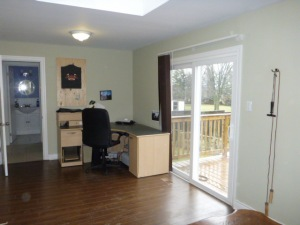 East Gwillimbury, Ontario (ID N2271761)
