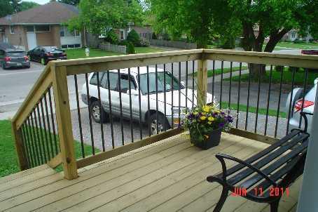 Newmarket, Ontario (ID N2426599)