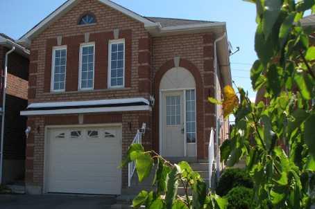 Bradford West Gwillimbury, Ontario (ID N2427210)