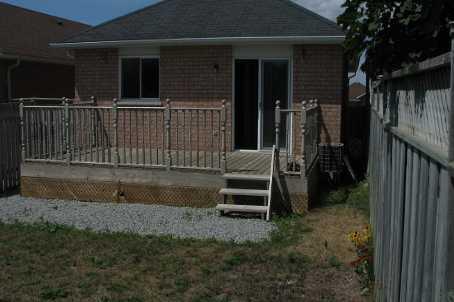Bradford West Gwillimbury, Ontario (ID N2427308)