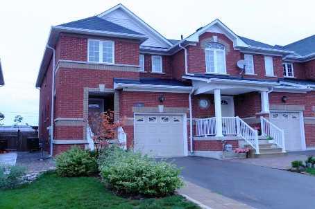 55 Lindenshire Ave, Vaughan, Ontario (ID N2437514)