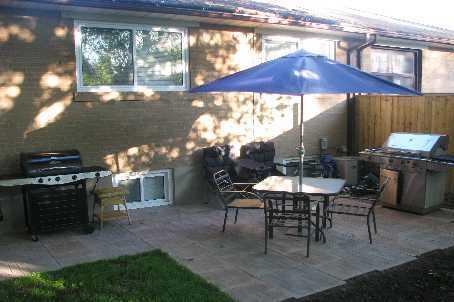 217 Penn Ave, Newmarket, Ontario (ID N2485266)