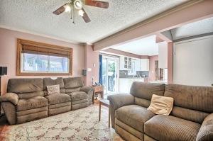 516 Bristol Rd., Newmarket, Ontario