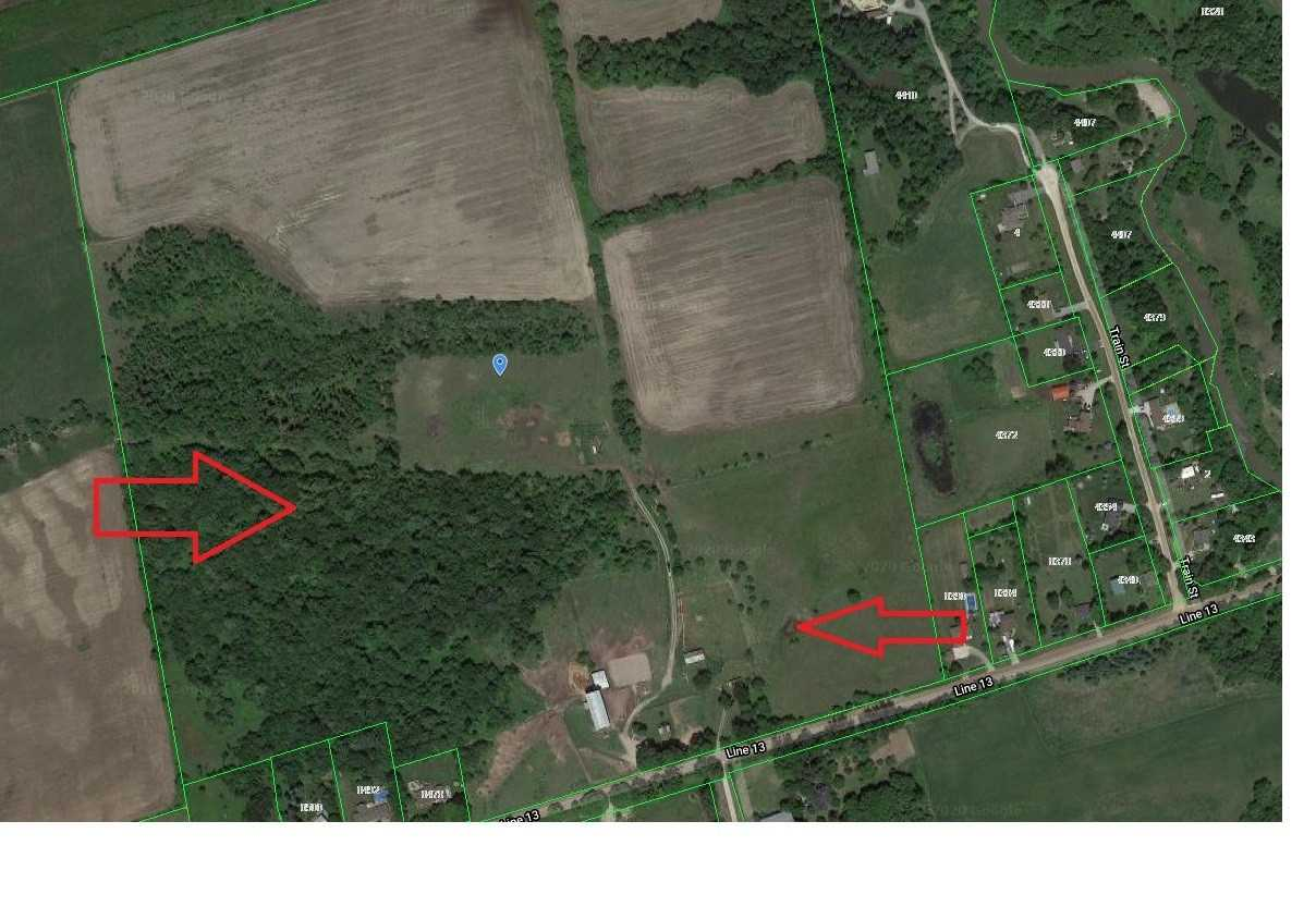 6426 13th Line, New Tecumseh, Ontario (ID N4670294)