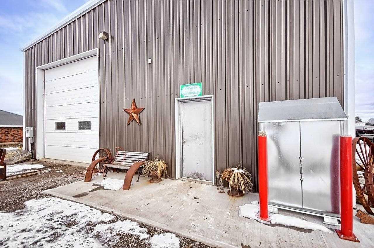 23665 Kennedy Rd, Georgina, Ontario (ID N4682661)