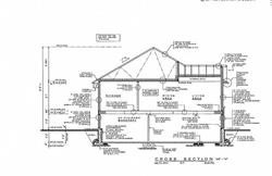 Lot 19 Lakeview Blvd, Kawartha Lakes, Ontario (ID X4682516)