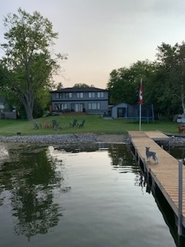 195 Aldred Dr, Scugog, Ontario (ID E4683235)