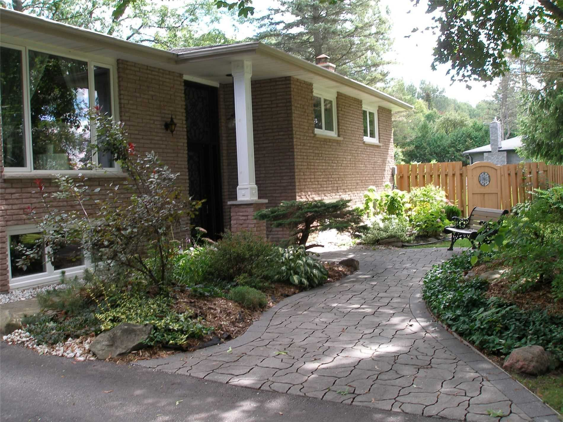 7 Cook Dr, King, Ontario (ID N4688056)