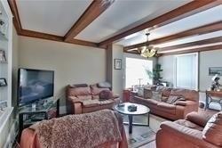 6500 Concession 2 Rd, Uxbridge, Ontario (ID N4726919)