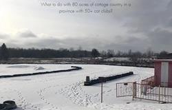 228 Blanchards Rd, Kawartha Lakes, Ontario (ID X4805455)